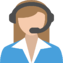 customer+service+support
