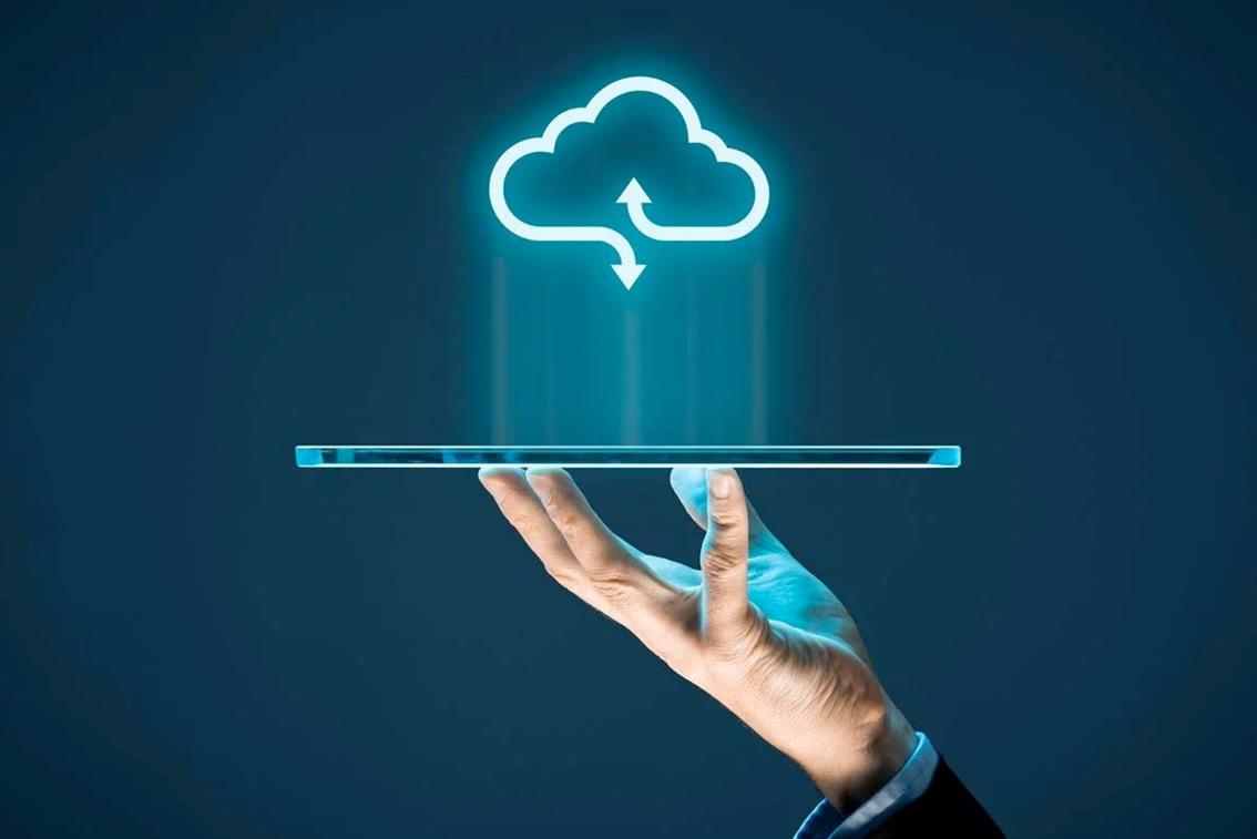 5 medidas de ciberseguridad para trabajar desde la Nube