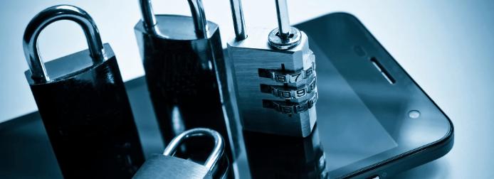 7 medidas para evitar la fuga de datos a través de móviles