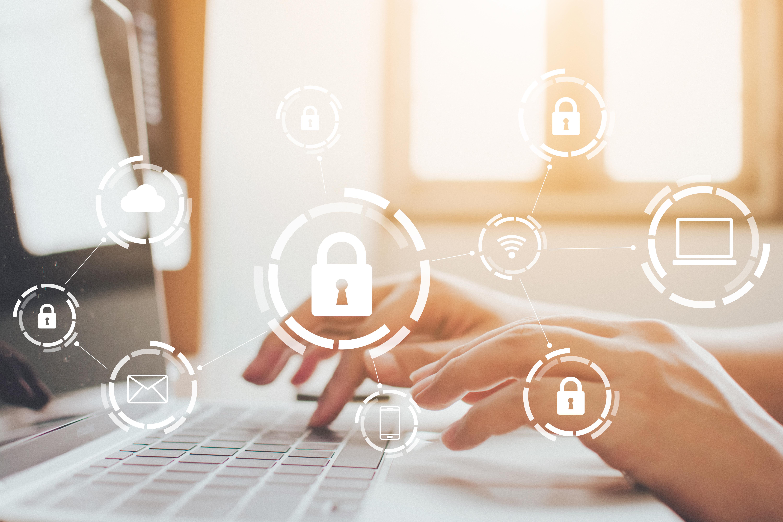 """""""Firewall humano"""": la pieza clave de la ciberseguridad empresarial"""