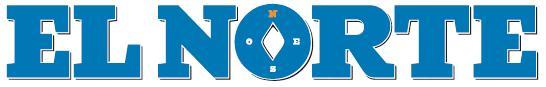 el-norte-logo